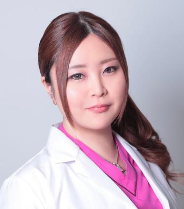 森ノ宮 外科 美容 外科 たかはし 形成